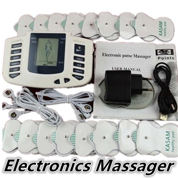 weightlo, masajeadorelectrico, shocktherapy, electricmassager