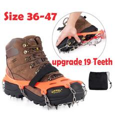 icesnowgrip, icegrippersforshoe, Hiking, crampon