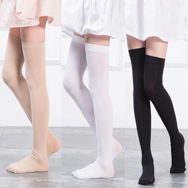 varicoseveinsstocking, socksamptight, varicose, compressionsocking