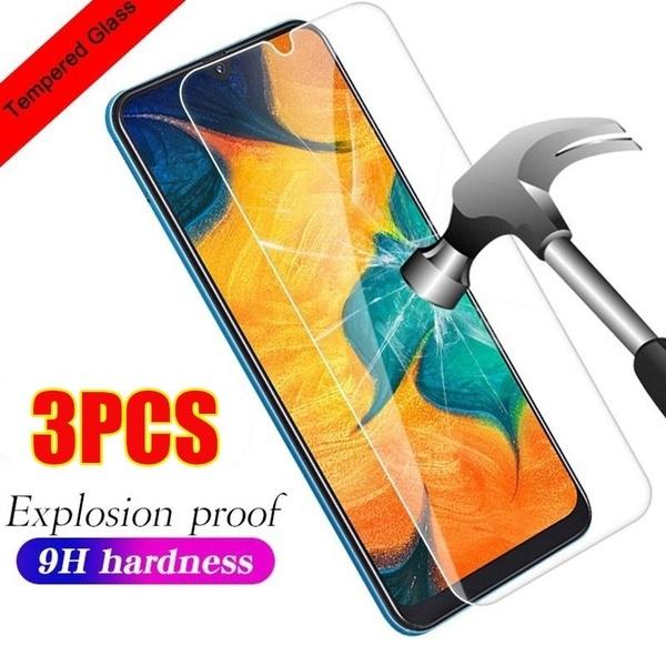Samsung, Glass, samsunga30temperedgla, samsungtemperedgla