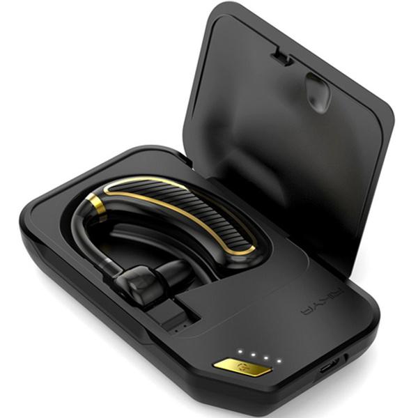 Headphones, Mini, wirelessearphone, Bass