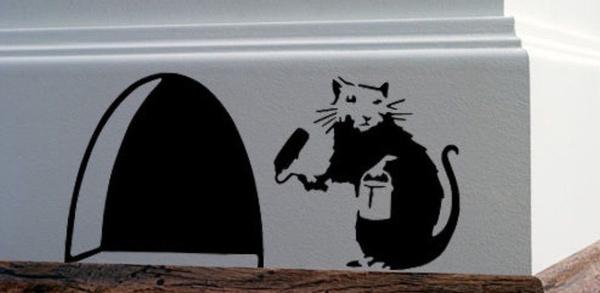 Car Sticker, livingroomdecal, Home Decoration, walldecalsampsticker