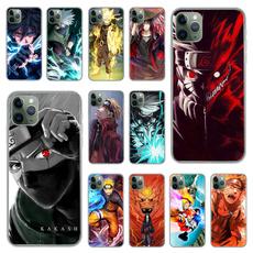 Samsung phone case, iphone11case, iphone11procase, itachi