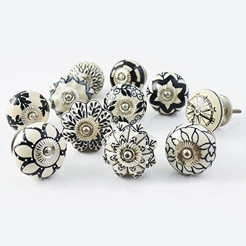 knobs, dresserknobshandle, kitchenknobsandpull, cabinetknobsandhandle