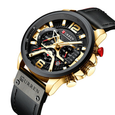 Chronograph, Sport, chronographwatch, fashionchronographwristwatch