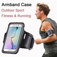 case, phonearmcase, Outdoor, Waterproof