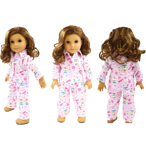 pink, Toy, dollsampaccessorie, doll