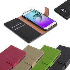 case, Galaxy S, samsunggalaxya52016schutzhülle, casesamsunggalaxya52016