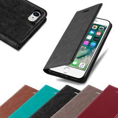 case, appleiphone7iphone7siphone8hülle, iphone 5, Apple