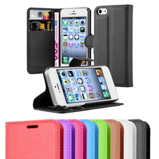 appleiphone5iphone5siphonesecover, case, iphone 5, appleiphone5iphone5siphoneseschutzhülle