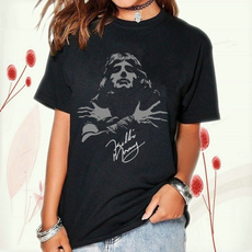 Summer, queenband, Funny T Shirt, Cotton Shirt