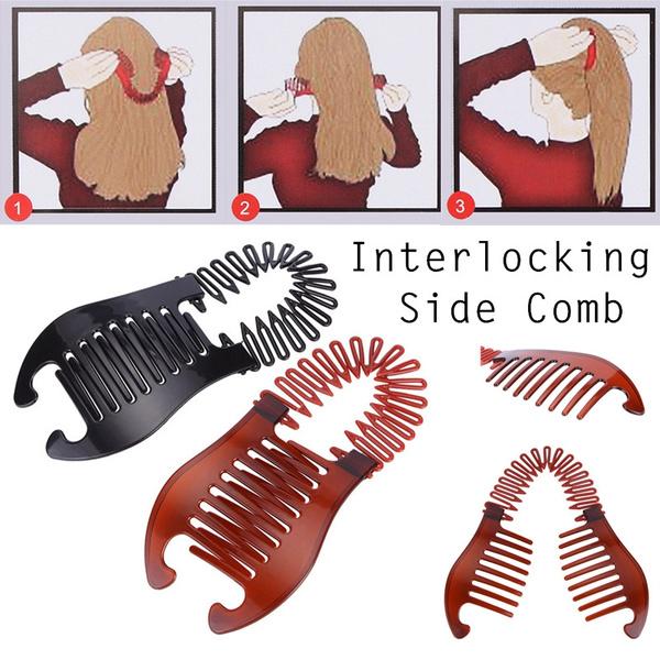 hair, Tool, Hair Pins, Hair Accessories