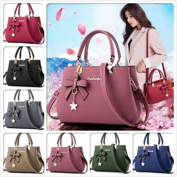 women bags, Fashion, leather, Clutch