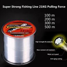 highstrength, fishingaccessorie, fish, fishingtool