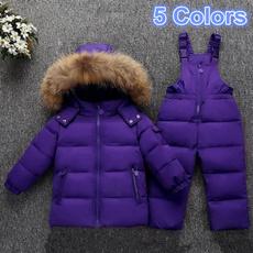 kids clothes, clothesset, Fashion, wdd