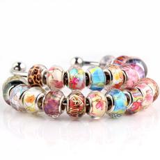 Charm Bracelet, charmsampcharmbracelet, beadsforbracelet, Jewelry