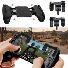 controllersampattachment, pubgmobile, Phone, Mobile