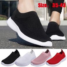 Sneakers, Plus Size, walkingshoesforwomen, Womens Shoes