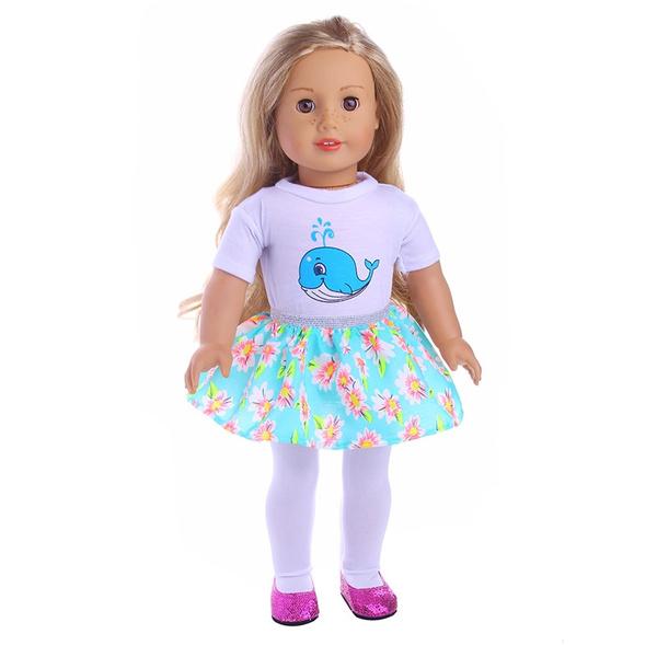 Fashion, doll, dollclothe, Women's Fashion