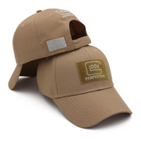 Tactical Glock Shooting Sports Baseball Cap 2019 Fishing Caps Men Outdoor Hat