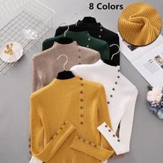 turtleneckwomen, Fashion, shirtforwomen, Winter