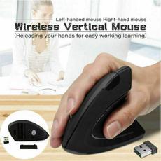 ergonomicdesignmouse, verticalergonomicmouse, usb, computer accessories