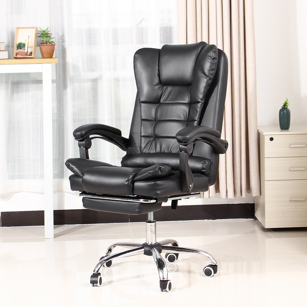 swivel, executivechair, gamingchair, Office