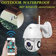 Webcams, Outdoor, camerasurveillance, Photography