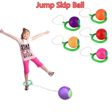 toyball, Ejercicio, Toy, Equipment
