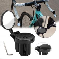 Cycling, bikehandlebarmirror, Sports & Outdoors, Road Bike