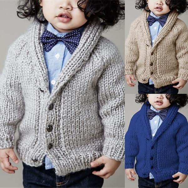 knitwear, Fashion, Knitting, Long Sleeve