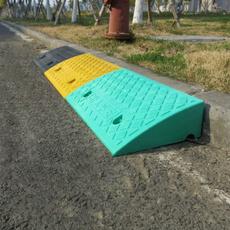 slope, rubberramp, stepramp, wheelchairramp