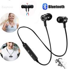 Headphones, Headset, Smartphones, iphoneaccesorie