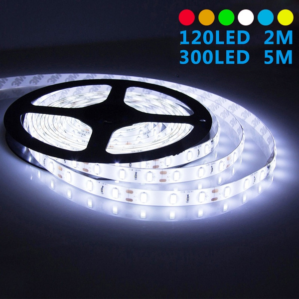 tvlight, LED Strip, led, Home Decor