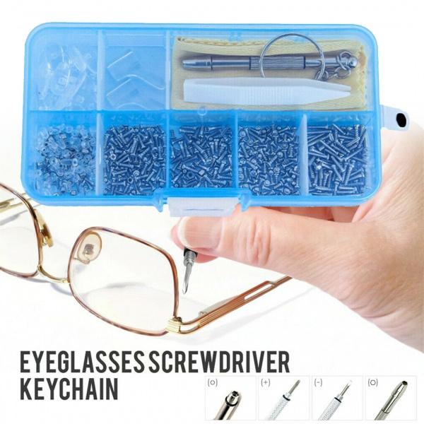screw, hardwarescrewdrivertoolkit, Fashion, Sunglasses