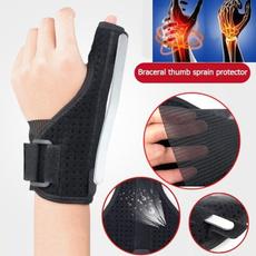 thumbsupport, Wristbands, supportstrap, thumbsplint