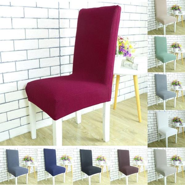 chaircover, Fashion, thickchaircover, spandexchaircover