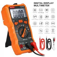 Test Equipment, digitalmultimeter, digitaltestermultimeter, multimetertool