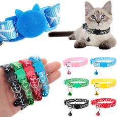puppy, Dog Collar, Jewelry, cataccessorie