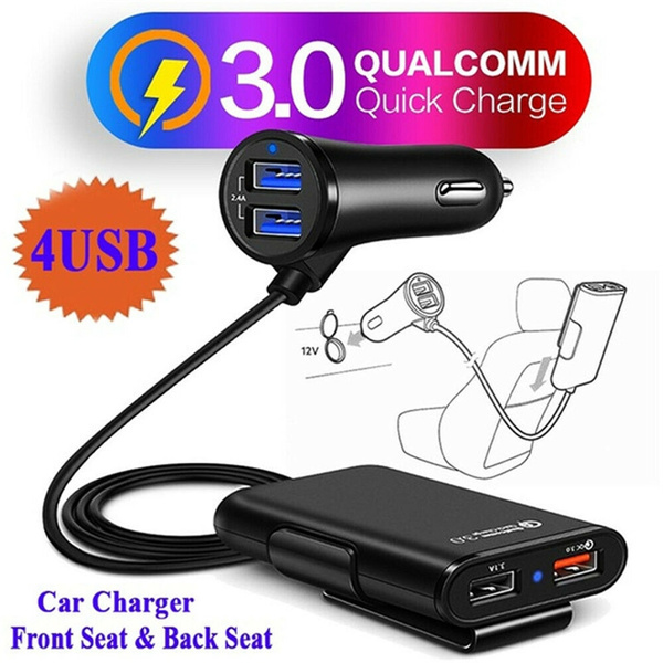 carphonecharger, phonecharger, Tablets, Mobile