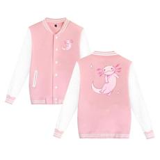 pink, jacketforwomen, Fashion, Coat