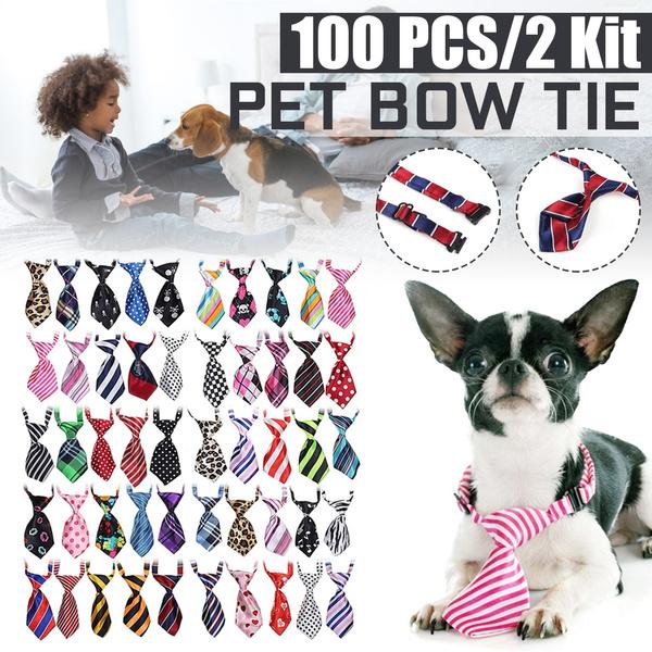 puppynecktie, petbowtie, petaccessorie, Necktie