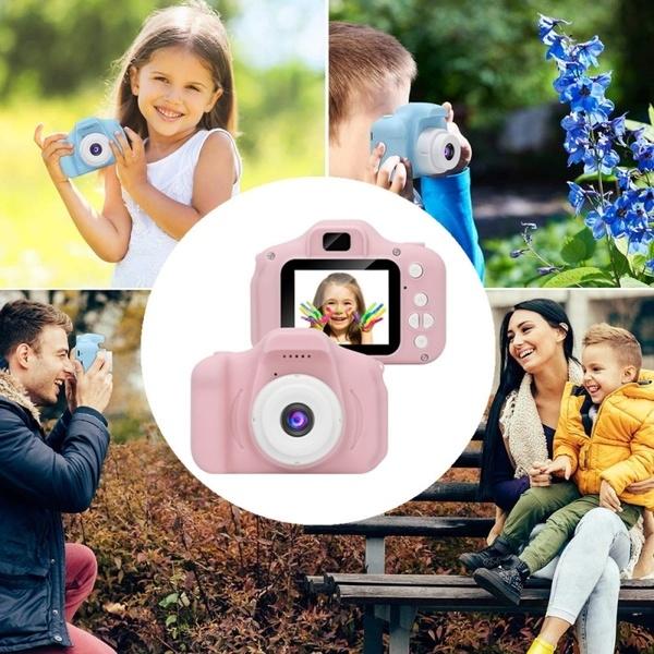 camerasampphoto, Toy, Mini, Digital Cameras