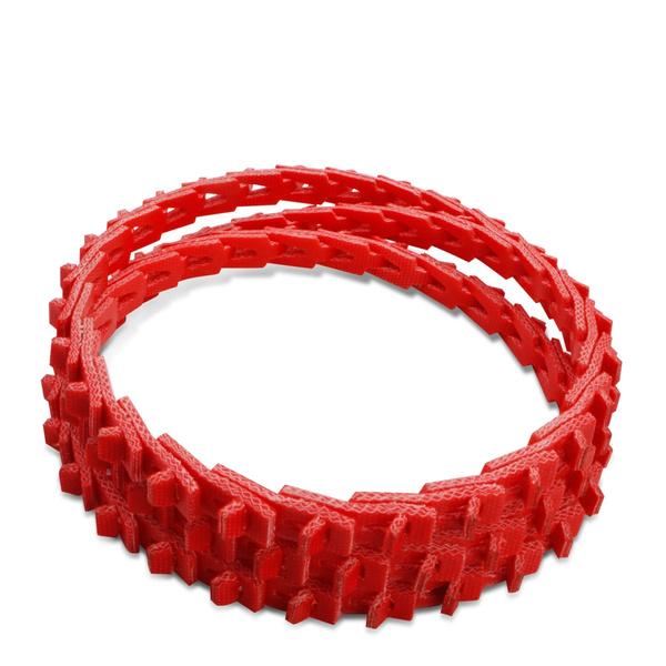 adjustablebelt, V Belts, twisted, powers