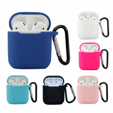 case, headphoneaccessorie, fullprotectiveairpodscase, airpodscase