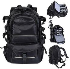 travel backpack, Capacity, backpack for men laptop, canvas backpack