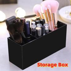 brushholder, Fashion, makeup brush holder, brushholderorganizer