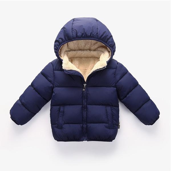 Boy, wintermoney, Fashion, Winter