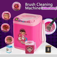 Mini, Toy, Beauty, washingmachine