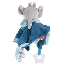 Infant, Toy, Towels, Baby Accessories